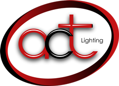 A.C.T Lighting