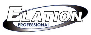 Elation Professional - Professional Lighting Products