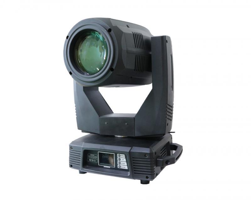 M Spot 350B