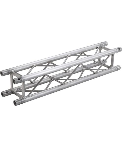 F14 – 4 Inch Square Box Truss