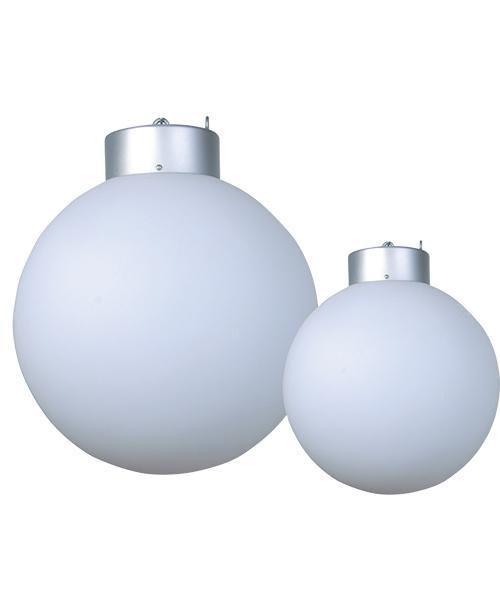 20″ RGB LED Color Spheres