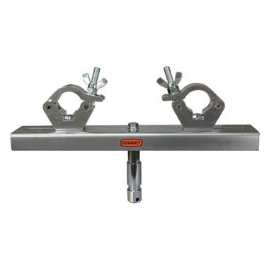 Fixed Truss Adaptors
