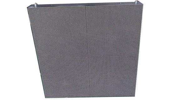 P6mm Outdoor LED Display