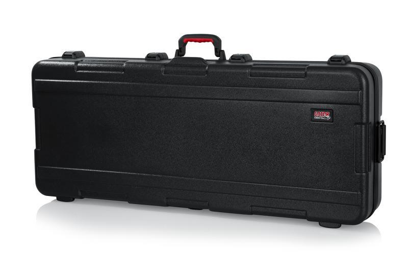 LED Bar Case