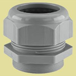 Liquid Tight Dome Connectors