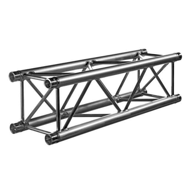 ProlyteStructures H30V Square Truss