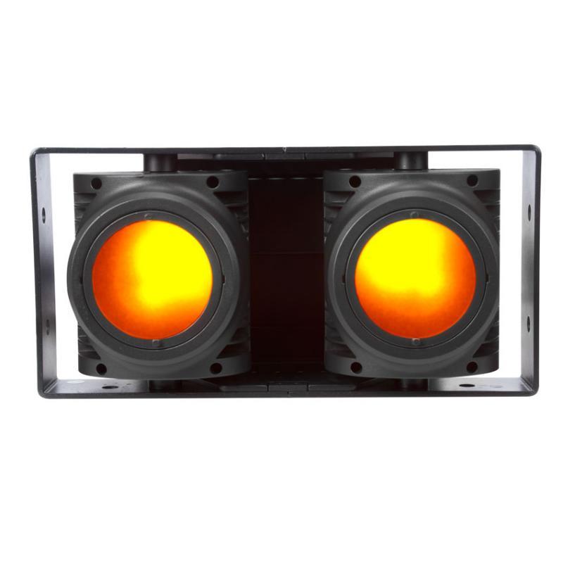 DTW BLINDER 350 IP