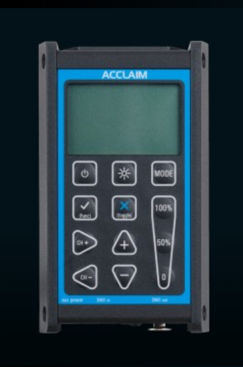 XMT-350