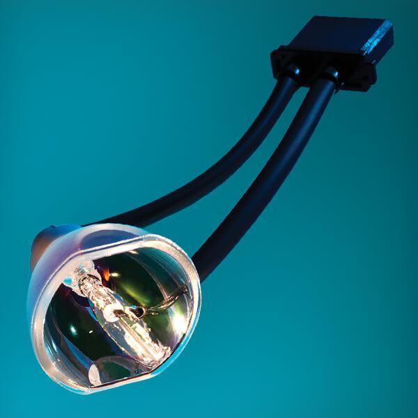 EmArc® SMR-75/D1 Enhanced Metal Arc