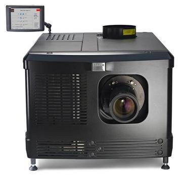 Barco DP4K-32B Projector