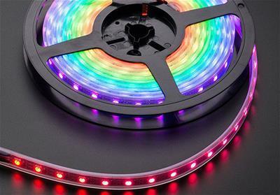 QolorPIX™ LED Tape
