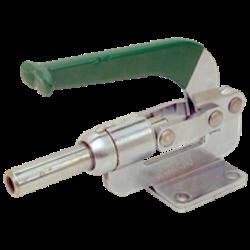 Standard SPC Design 250 Series 800 LBS