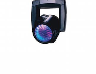VL5 Arc Wash Luminaire
