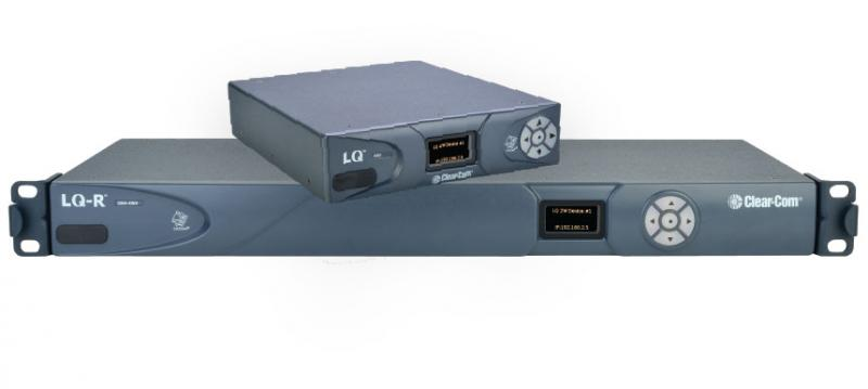 LQ-Series