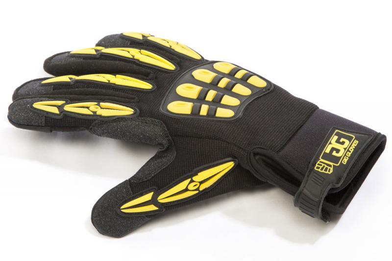 Original Gig Gloves v2
