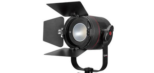 P360 Pro Plus