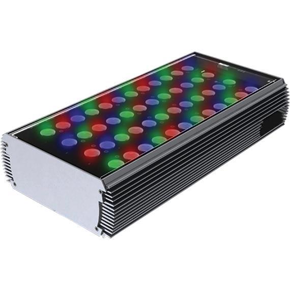 TSL-MIX – LED Floodlight