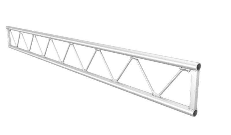 "10"" XLITE Ladder Truss"