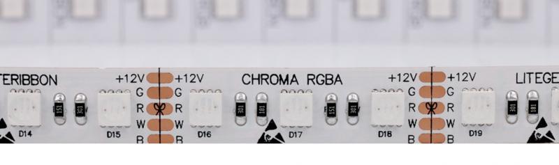 Chroma LiteRibbon