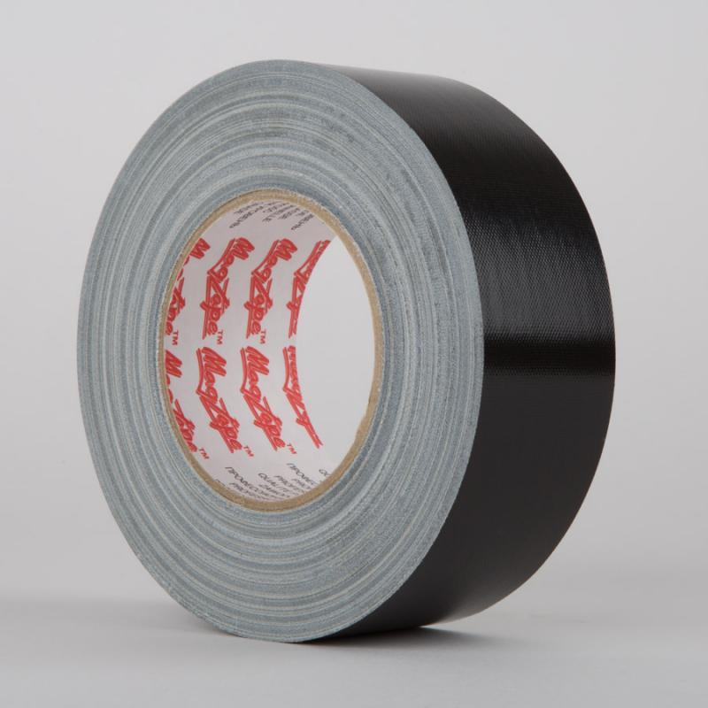 Magtape® Original Gloss Gaffer Tape
