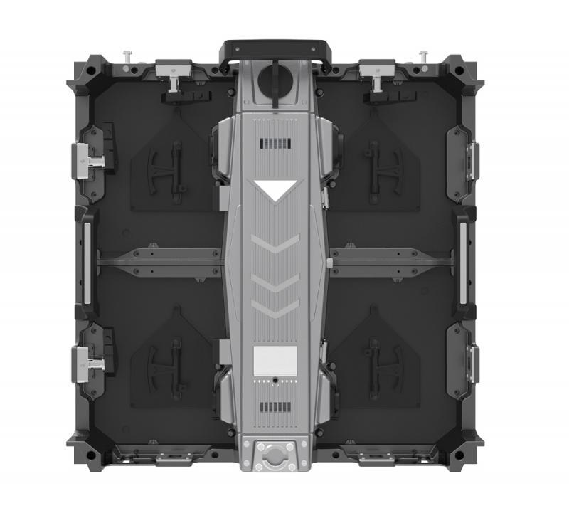 Maximus III – RS3 Indoor High Bright
