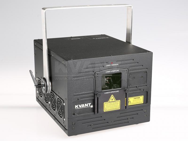 KVANT Maxim OPSL G8000