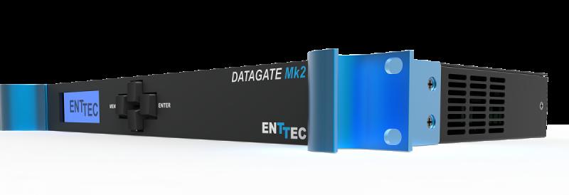 Datagate MK2