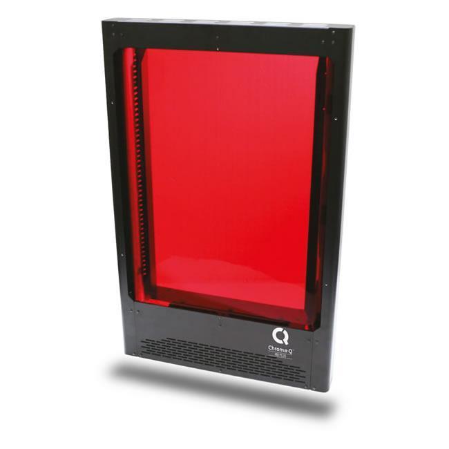 Chroma-Q®M8-Lite Plus™
