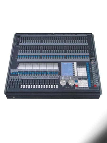 2048CH DMX Controller