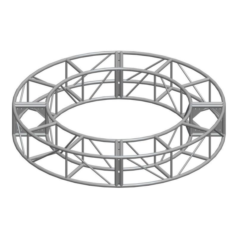 SP Series 20.5″ x 20.5″ Truss Circle
