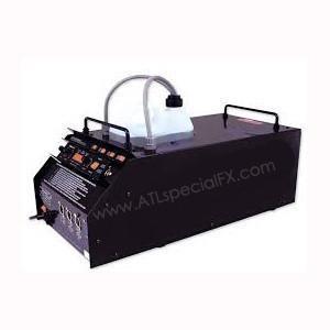 G300 Haze Machine