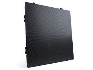 X2.8R LED Display