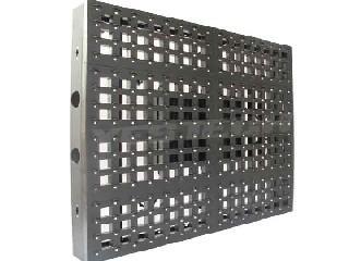 P37.5 indoor hollow structure LED curtain - Hunan Xin Ya Sheng Technology & Development Co., Ltd. - led display - Appliances-China