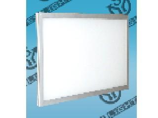 LED Business lighting series - Hunan Xin Ya Sheng Technology & Development Co., Ltd. - led display - Appliances-China