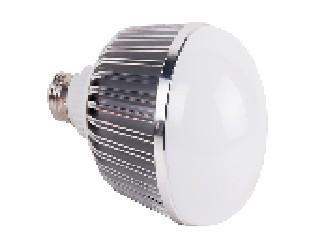 LED Household lighting Series - Hunan Xin Ya Sheng Technology & Development Co., Ltd. - led display - Appliances-China