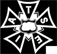 Safety Hotlines | IATSE Local 728