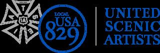Local 829 > Membership Info > Benefits of Membership