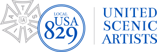 Local 829 > Membership Info > Exams > General Exam Info