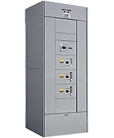 Benjamin Electric ~ Embedded Power Metering Products