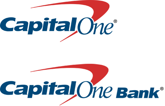 Online Savings Account: Fee-Free 360 Savings | Capital One