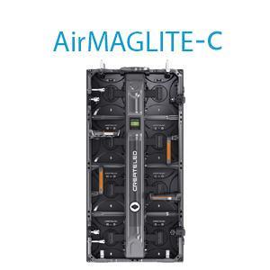 AirMAGLITE-C - CreateLED