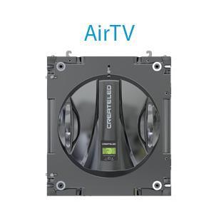 AirTV - CreateLED
