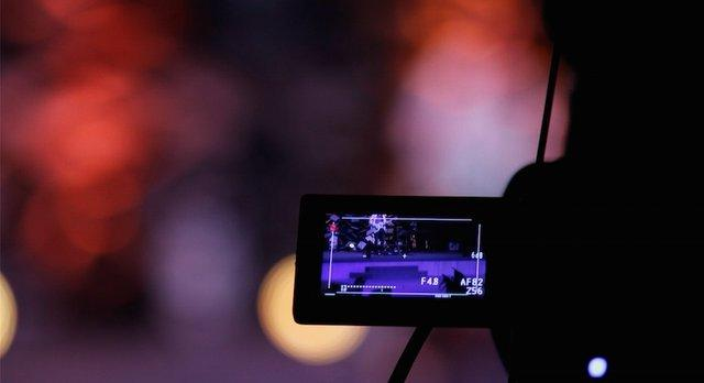 Essential Gear for Church Filmmakers - Church Production Magazine