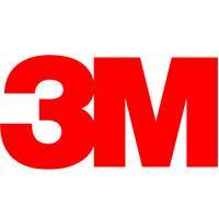 3M SCOTCH VINYL ELECTRICAL 35 VIOLET   GF 3M #35/VIOLET   Stage Lighting Products   Bulbtronics