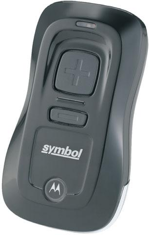 Motorola CS3070-SR10007WW Barcode Scanners - Best Price Available Online - Save Now
