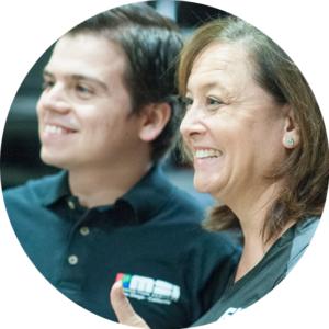 Training - Flex Rental Solutions