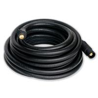 Power Cable Assemblies | GenErgy Power