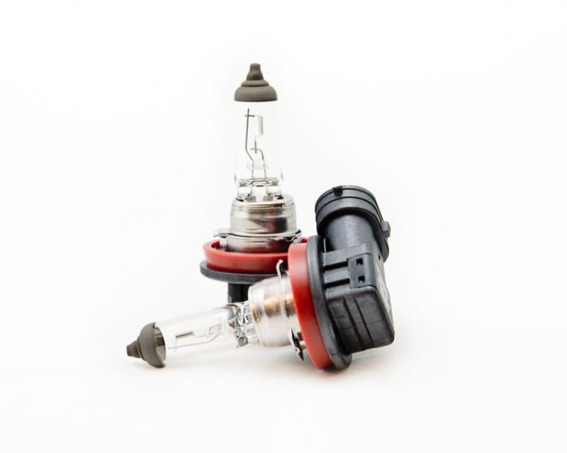 XtraVision® Headlight Bulb - More Downroad | SYLVANIA Automotive