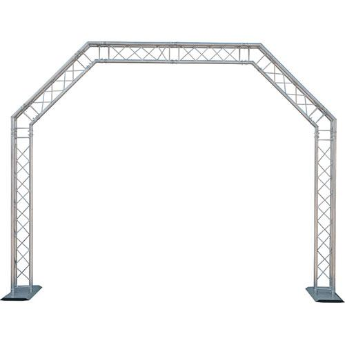 Arch System- Mobile DJ Archway