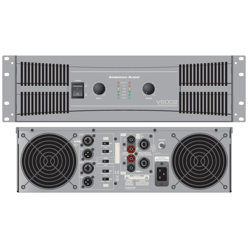 V6002